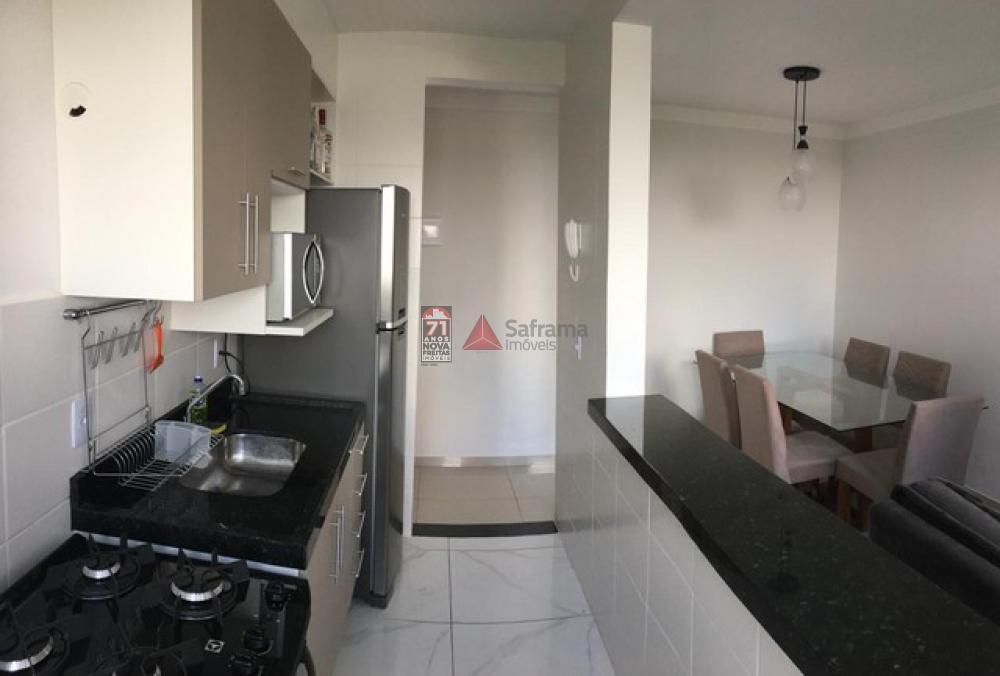 Comprar Apartamento / Padrão em São José dos Campos R$ 255.000,00 - Foto 6