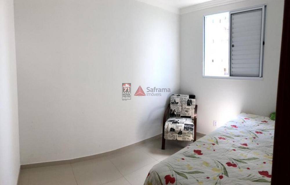 Comprar Apartamento / Padrão em São José dos Campos R$ 255.000,00 - Foto 7