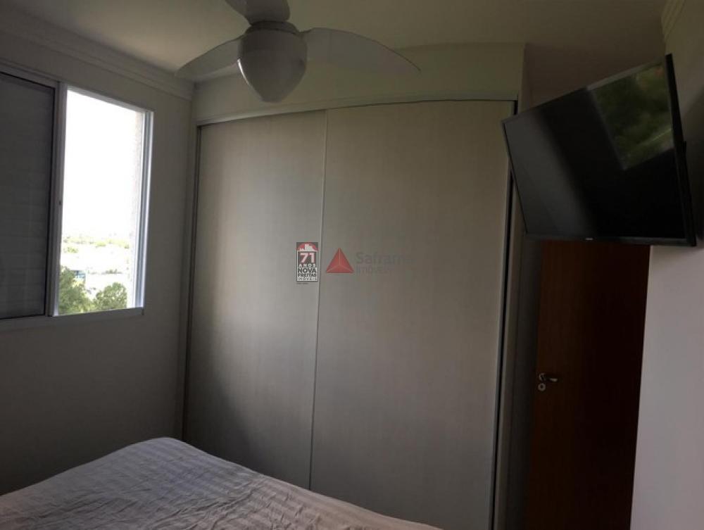 Comprar Apartamento / Padrão em São José dos Campos R$ 255.000,00 - Foto 8