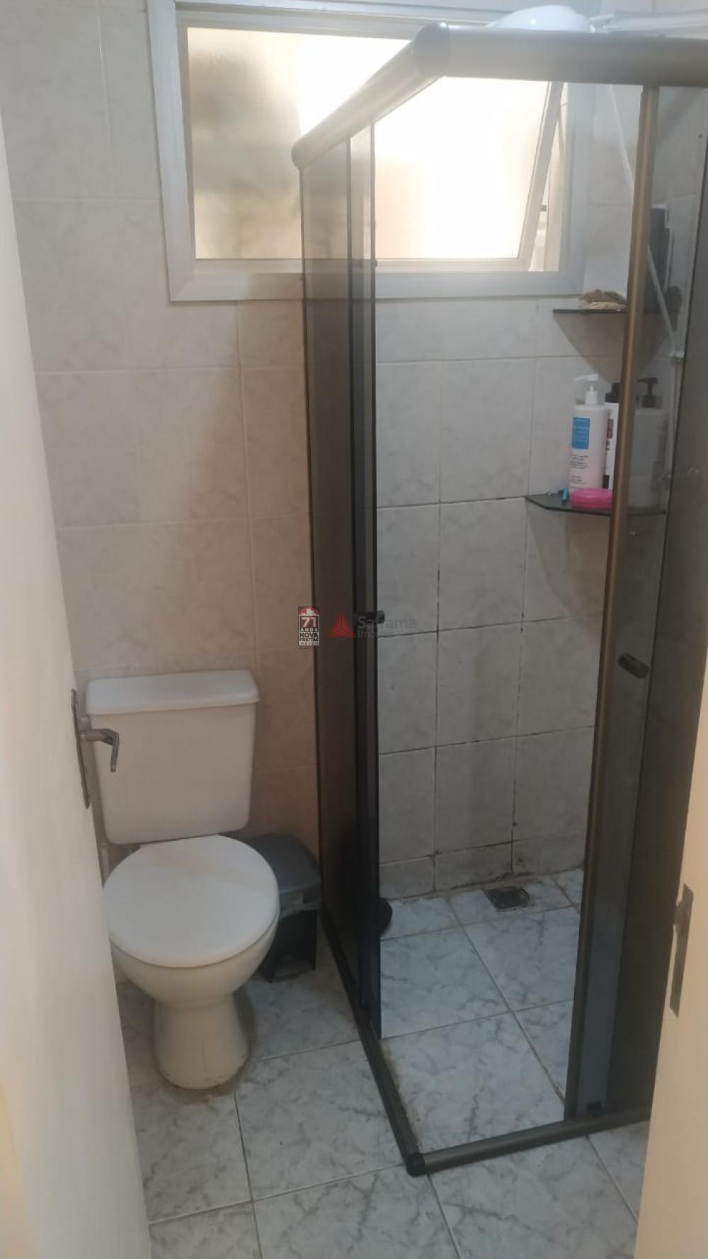 Comprar Apartamento / Padrão em São José dos Campos R$ 240.000,00 - Foto 9