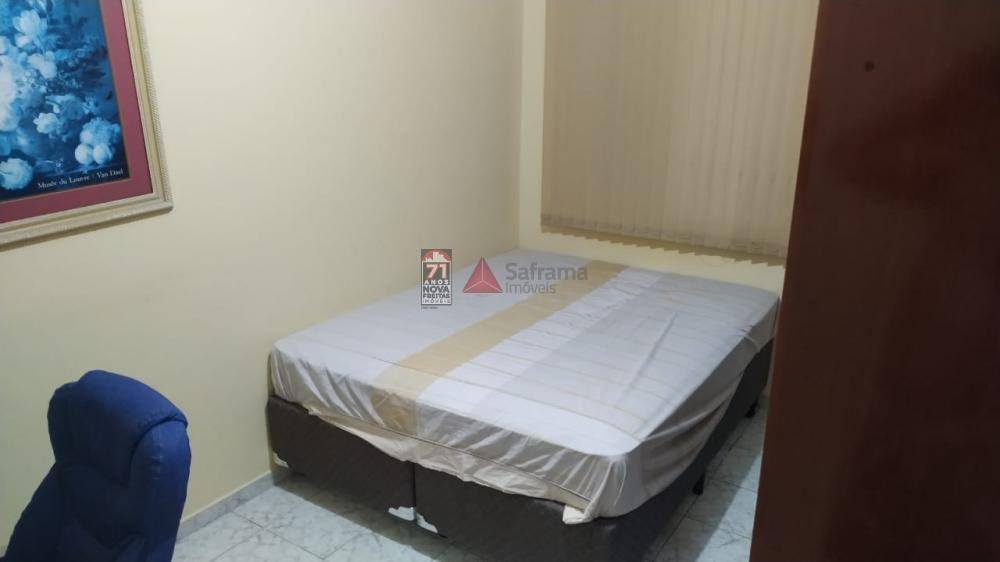 Comprar Apartamento / Padrão em São José dos Campos R$ 240.000,00 - Foto 5