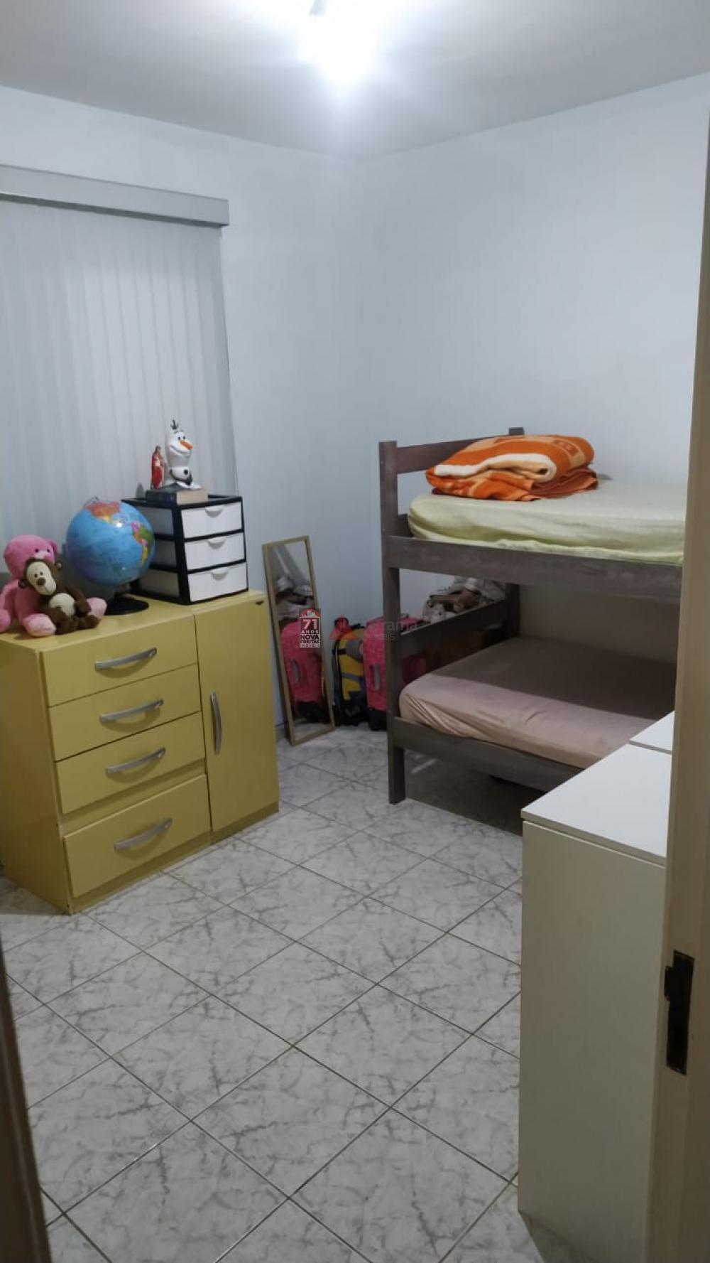 Comprar Apartamento / Padrão em São José dos Campos R$ 240.000,00 - Foto 7