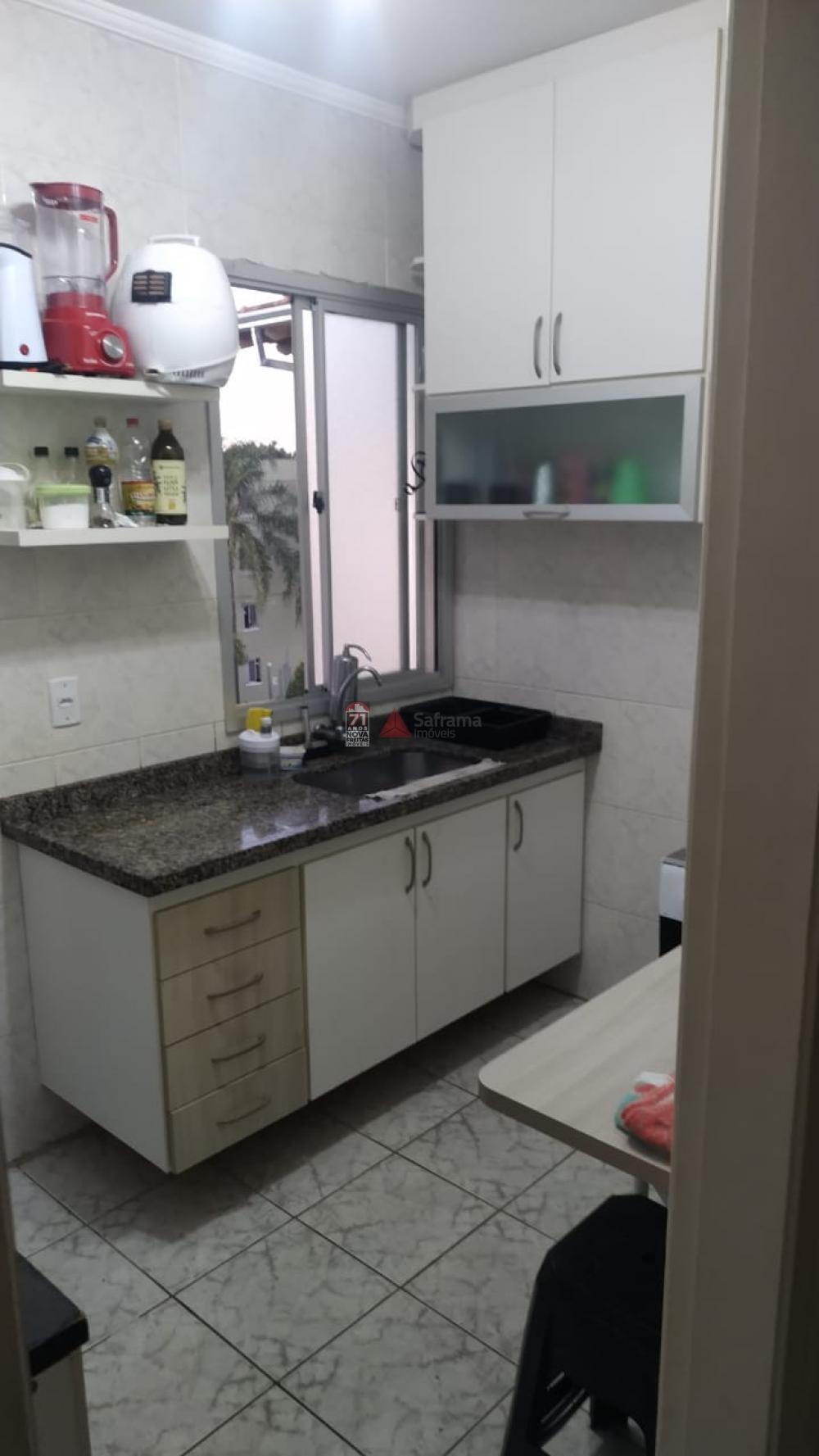 Comprar Apartamento / Padrão em São José dos Campos R$ 240.000,00 - Foto 4