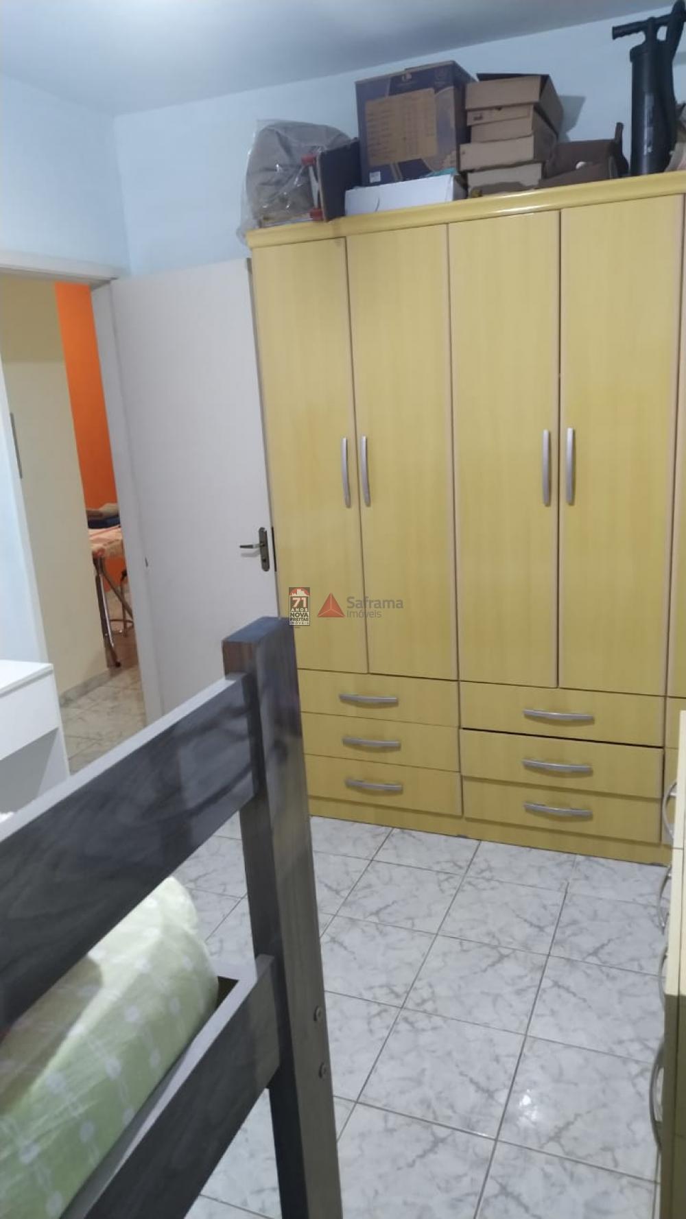 Comprar Apartamento / Padrão em São José dos Campos R$ 240.000,00 - Foto 13