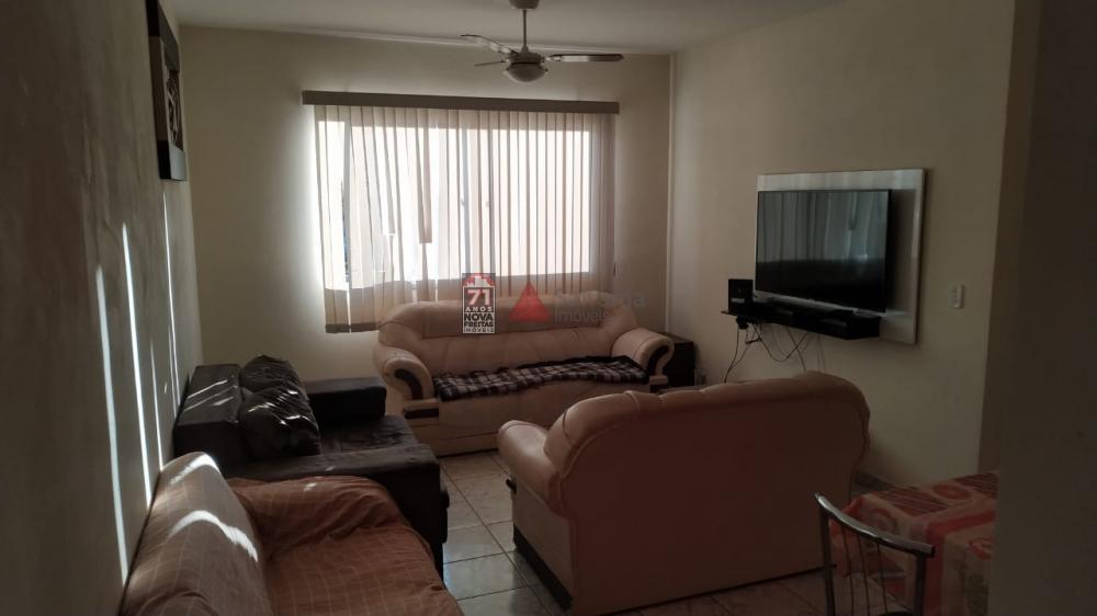 Comprar Apartamento / Padrão em São José dos Campos R$ 240.000,00 - Foto 1