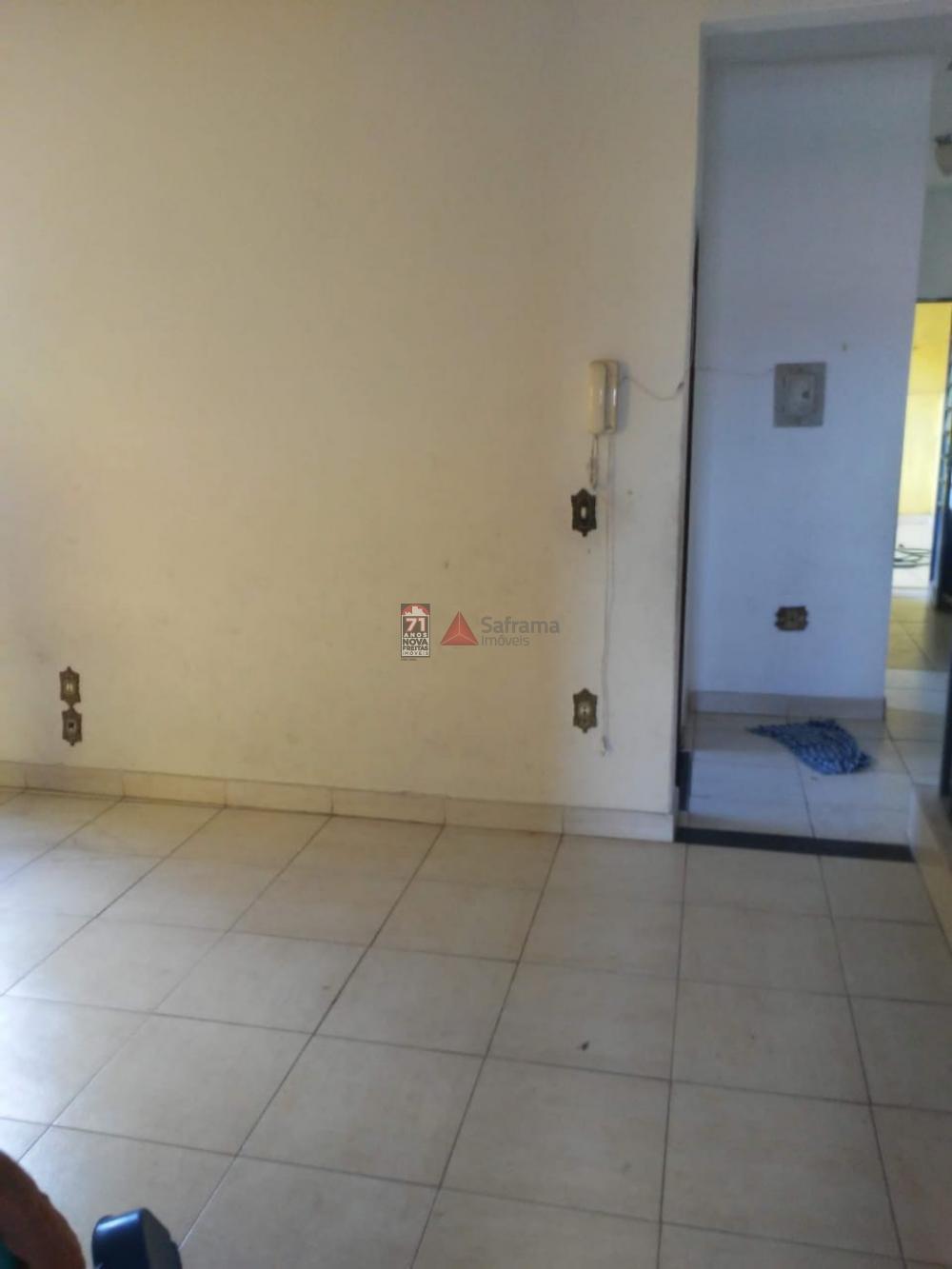 Comprar Casa / Padrão em São José dos Campos R$ 480.000,00 - Foto 3