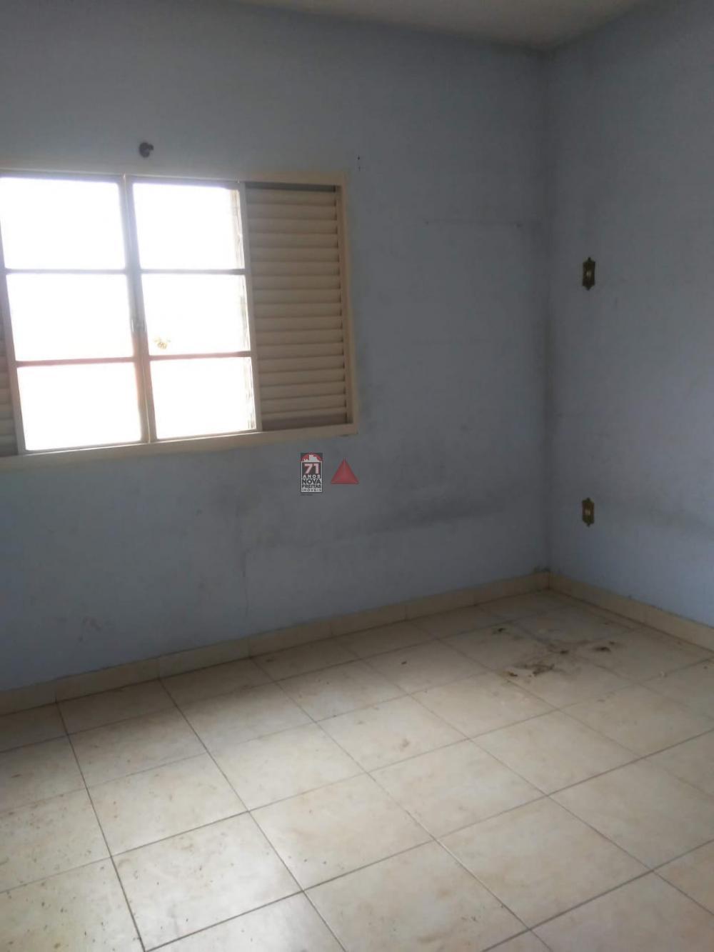 Comprar Casa / Padrão em São José dos Campos R$ 480.000,00 - Foto 4