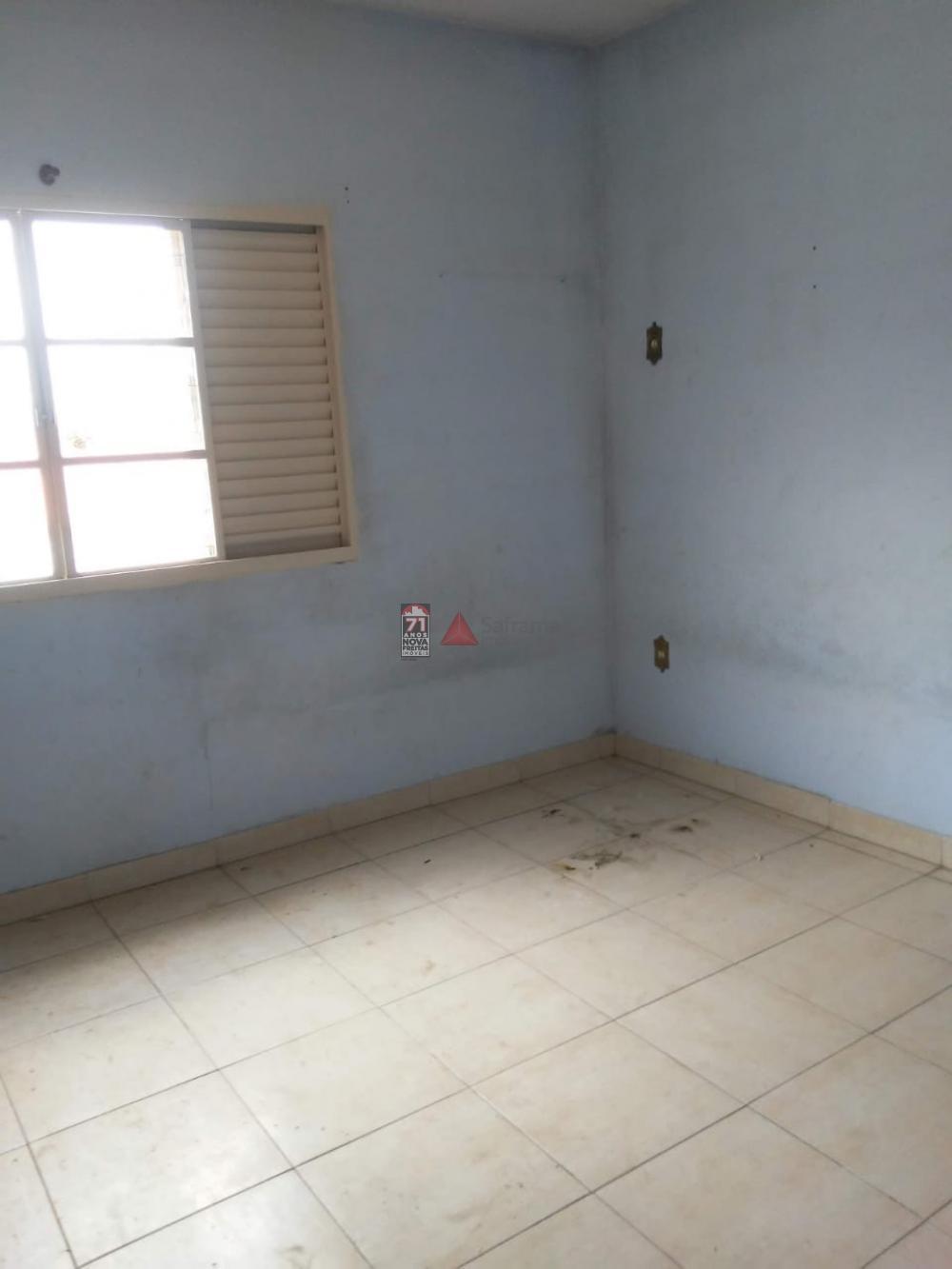 Comprar Casa / Padrão em São José dos Campos R$ 480.000,00 - Foto 5