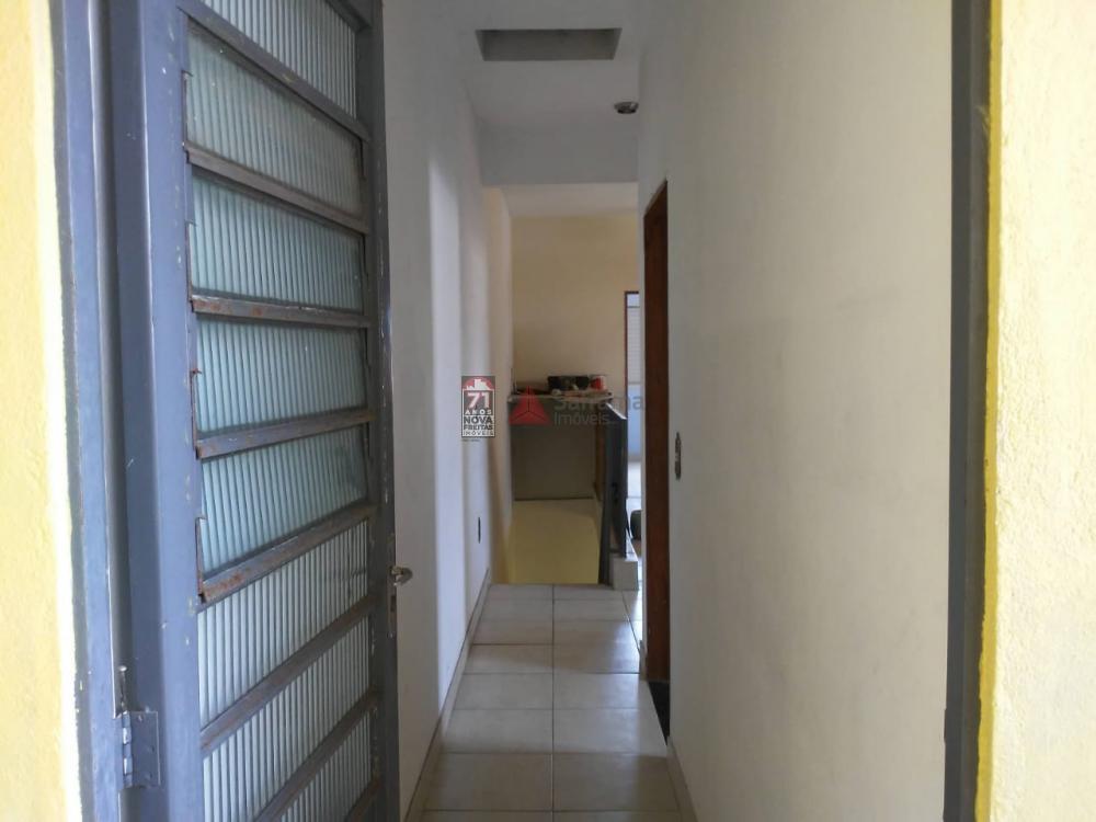 Comprar Casa / Padrão em São José dos Campos R$ 480.000,00 - Foto 7