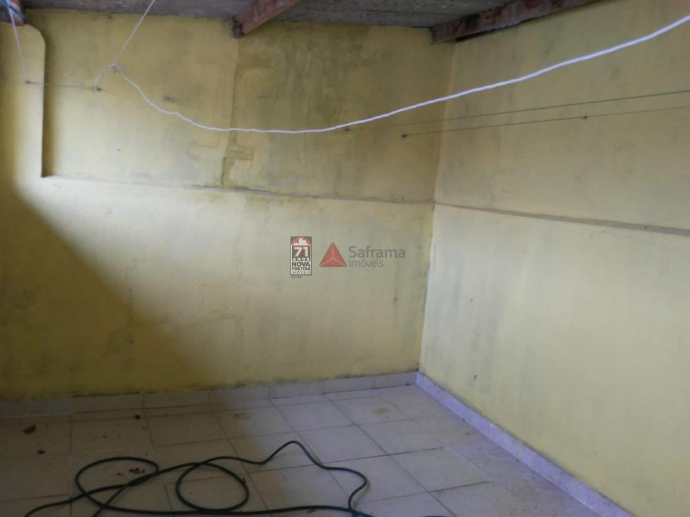Comprar Casa / Padrão em São José dos Campos R$ 480.000,00 - Foto 10