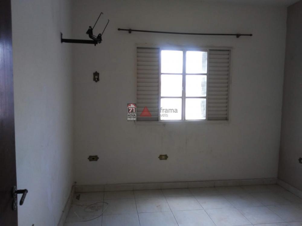 Comprar Casa / Padrão em São José dos Campos R$ 480.000,00 - Foto 13