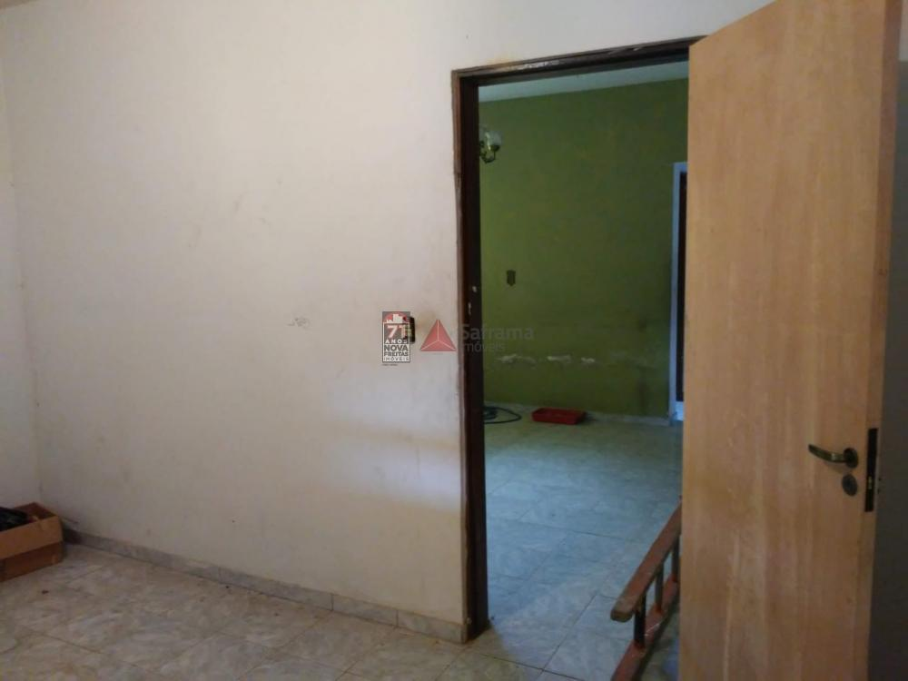 Comprar Casa / Padrão em São José dos Campos R$ 480.000,00 - Foto 14