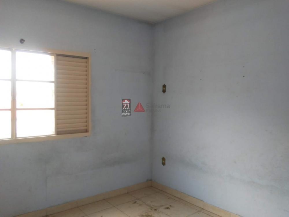 Comprar Casa / Padrão em São José dos Campos R$ 480.000,00 - Foto 15