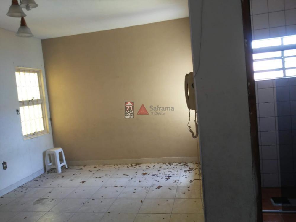 Comprar Casa / Padrão em São José dos Campos R$ 480.000,00 - Foto 12