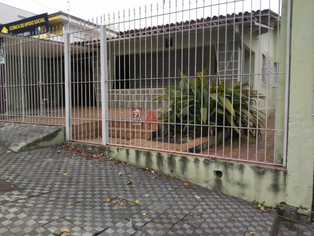 Comprar Casa / Padrão em São José dos Campos R$ 480.000,00 - Foto 17