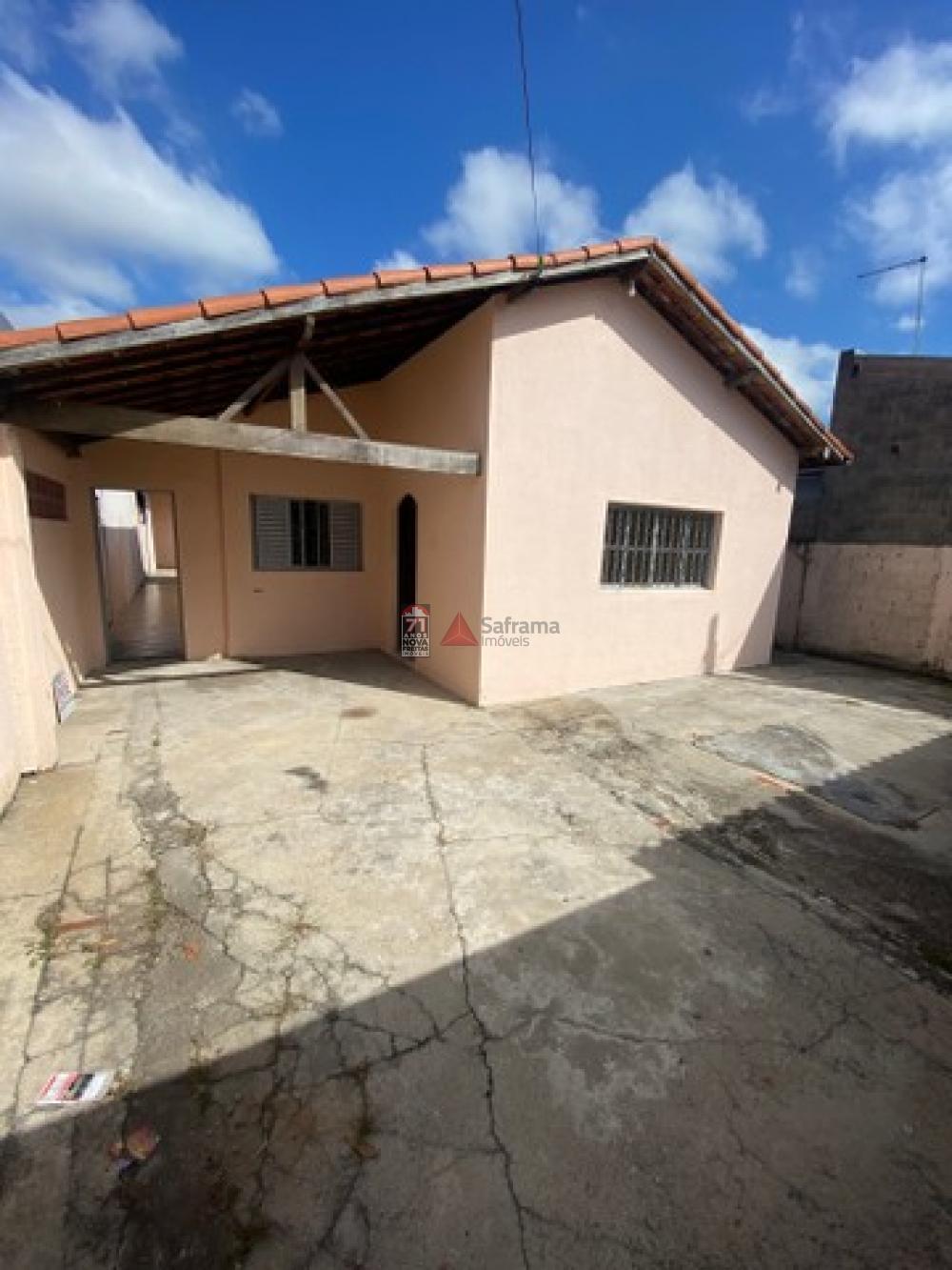 Comprar Casa / Padrão em São José dos Campos R$ 450.000,00 - Foto 1