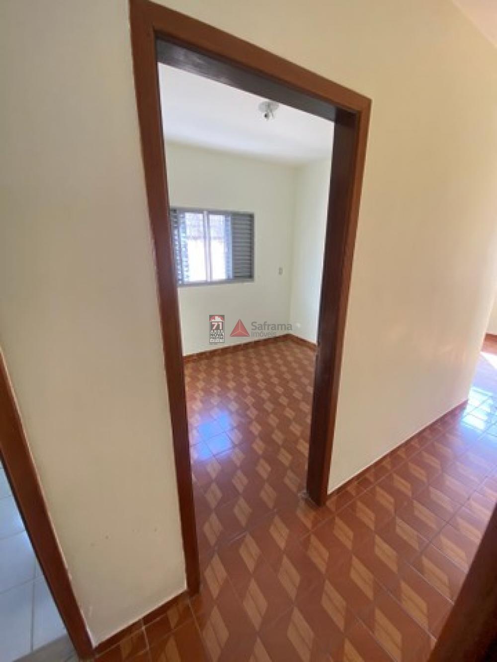 Comprar Casa / Padrão em São José dos Campos R$ 450.000,00 - Foto 7
