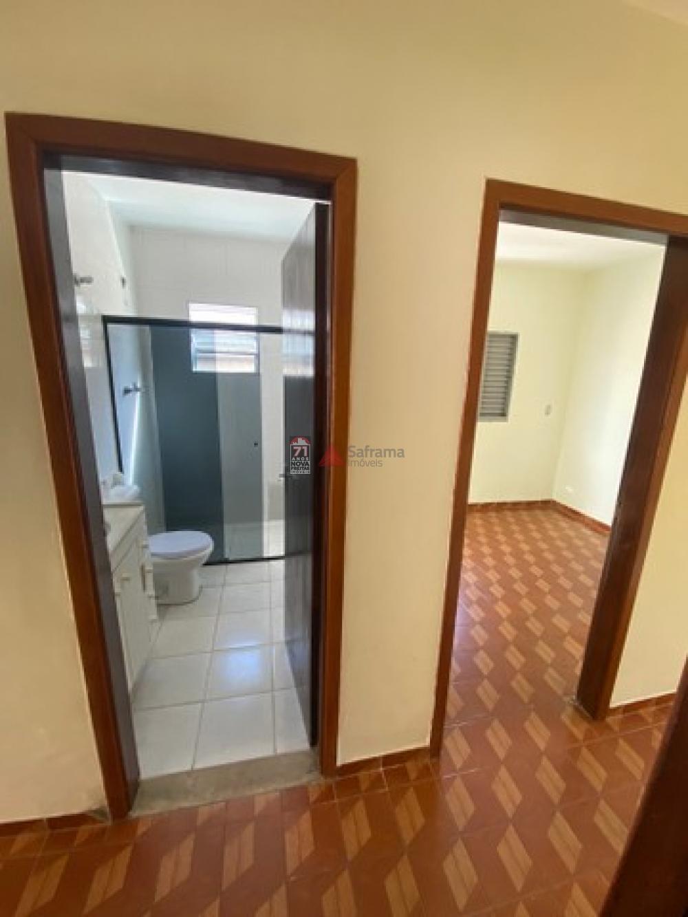 Comprar Casa / Padrão em São José dos Campos R$ 450.000,00 - Foto 8