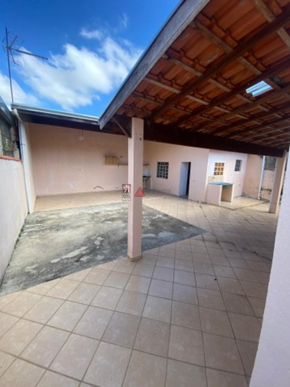 Comprar Casa / Padrão em São José dos Campos R$ 450.000,00 - Foto 9