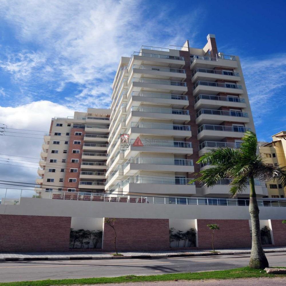 Comprar Apartamento / Padrão em Caraguatatuba apenas R$ 780.000,00 - Foto 7
