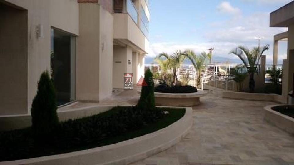 Comprar Apartamento / Padrão em Caraguatatuba apenas R$ 780.000,00 - Foto 9