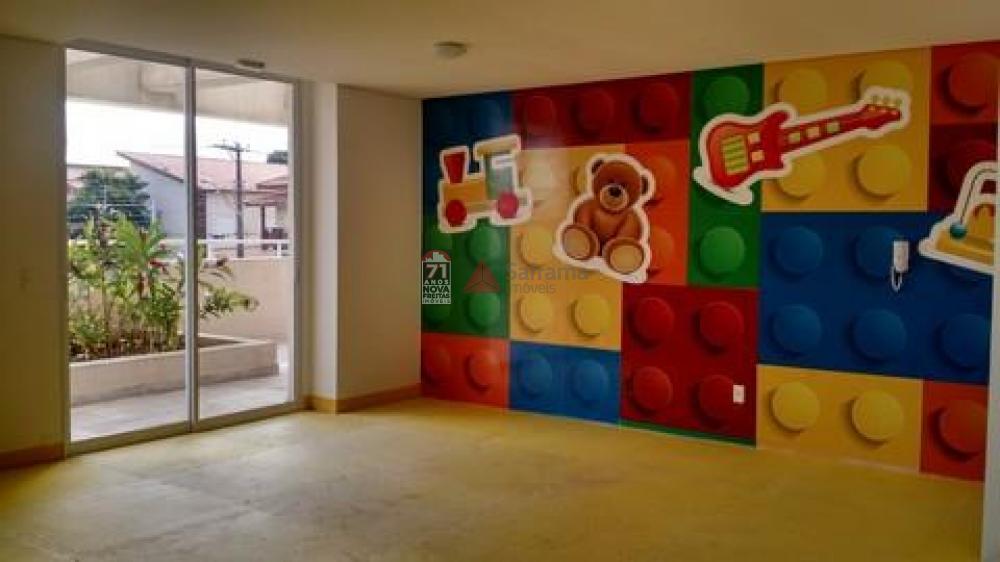 Comprar Apartamento / Padrão em Caraguatatuba apenas R$ 780.000,00 - Foto 13