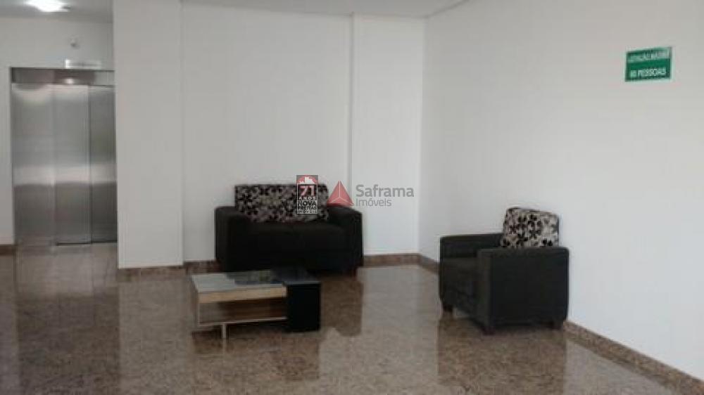 Comprar Apartamento / Padrão em Caraguatatuba apenas R$ 780.000,00 - Foto 10