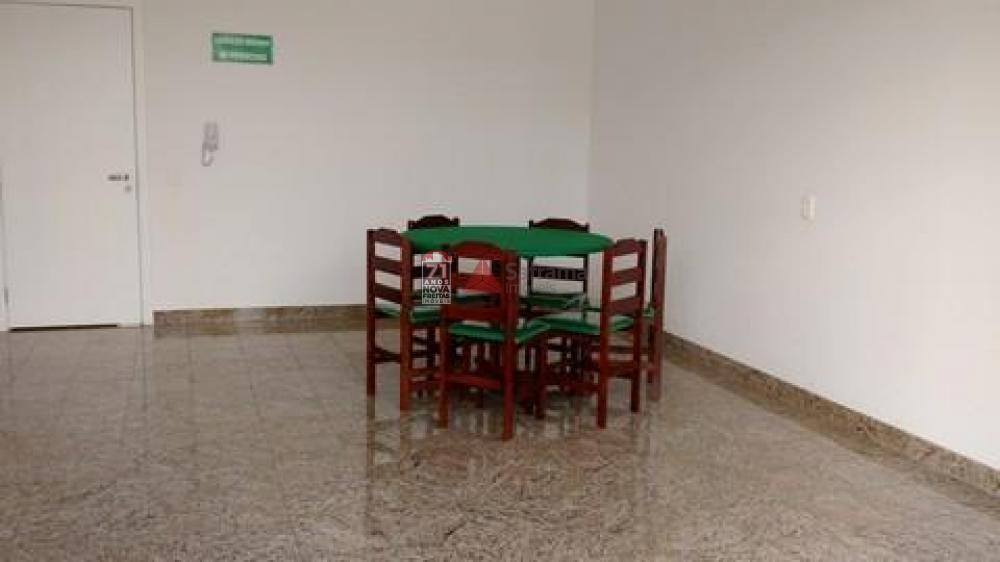Comprar Apartamento / Padrão em Caraguatatuba apenas R$ 780.000,00 - Foto 16