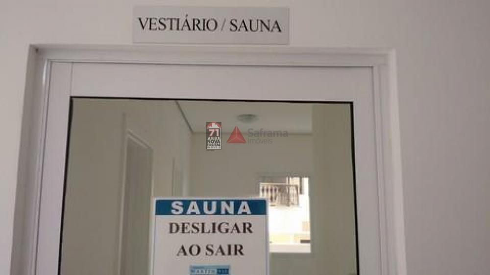 Comprar Apartamento / Padrão em Caraguatatuba apenas R$ 780.000,00 - Foto 12