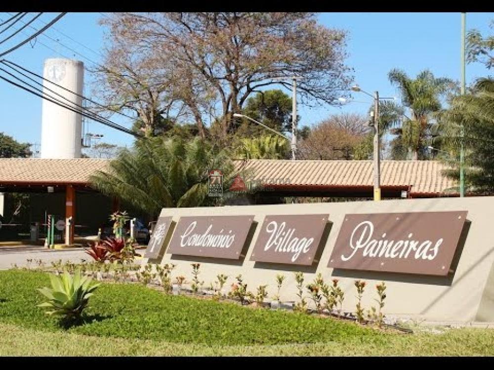 Comprar Terreno / Condomínio em Pindamonhangaba apenas R$ 550.000,00 - Foto 2