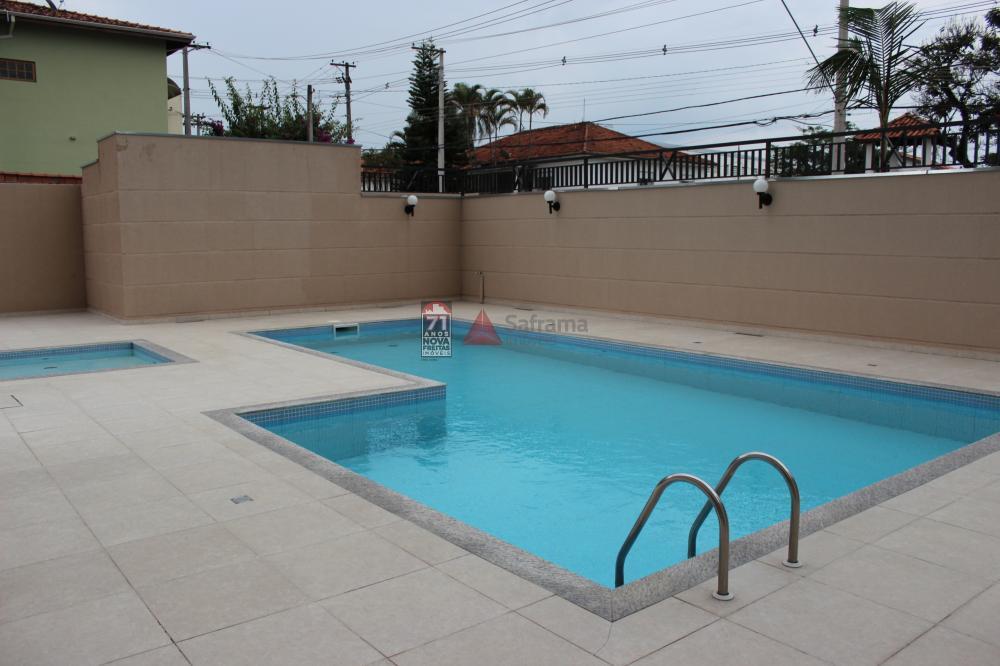 Alugar Apartamento / Padrão em Pindamonhangaba apenas R$ 1.100,00 - Foto 15