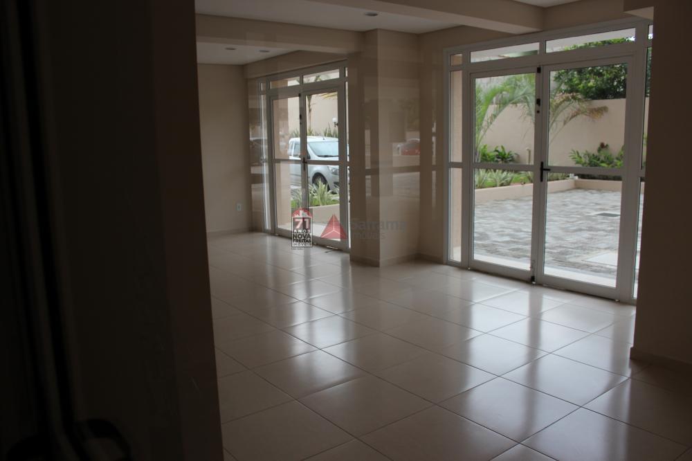 Alugar Apartamento / Padrão em Pindamonhangaba apenas R$ 1.100,00 - Foto 13
