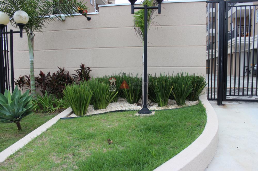 Alugar Apartamento / Padrão em Pindamonhangaba apenas R$ 1.100,00 - Foto 11