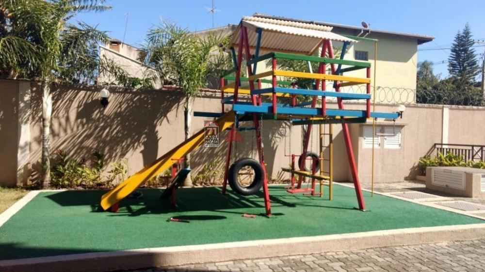 Alugar Apartamento / Padrão em Pindamonhangaba apenas R$ 1.100,00 - Foto 16