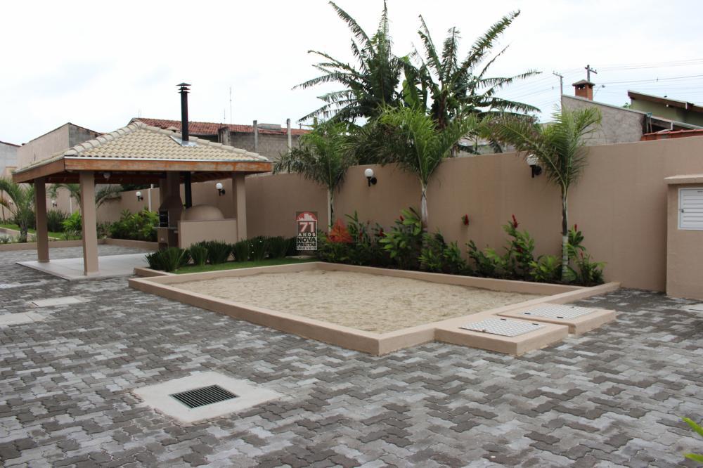 Alugar Apartamento / Padrão em Pindamonhangaba apenas R$ 1.100,00 - Foto 12