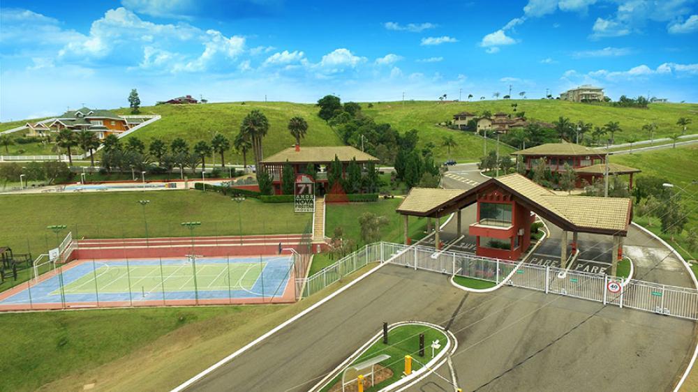 Paraibuna Quinta dos Lagos Terreno Venda R$315.000,00 Condominio R$435,00  Area do terreno 2031.00m2