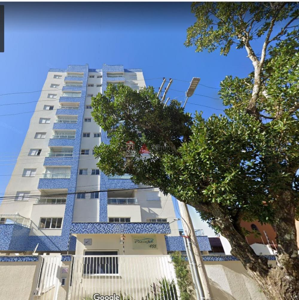Alugar Apartamento / Padrão em Caraguatatuba apenas R$ 2.289,00 - Foto 8