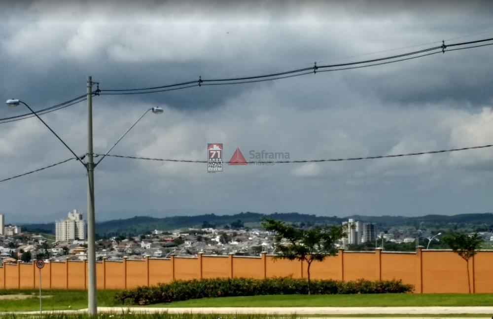 Comprar Casa / Sobrado em Condomínio em São José dos Campos apenas R$ 3.000.000,00 - Foto 29