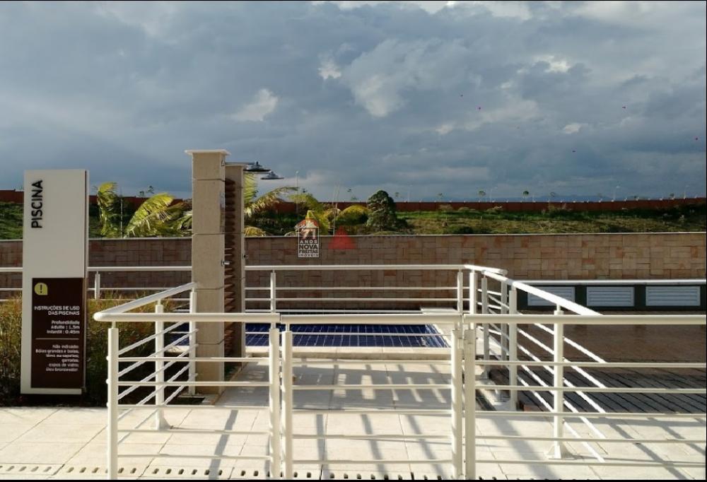 Comprar Casa / Sobrado em Condomínio em São José dos Campos apenas R$ 3.000.000,00 - Foto 25