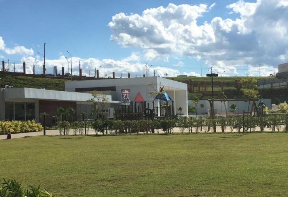 Comprar Casa / Sobrado em Condomínio em São José dos Campos apenas R$ 3.000.000,00 - Foto 24