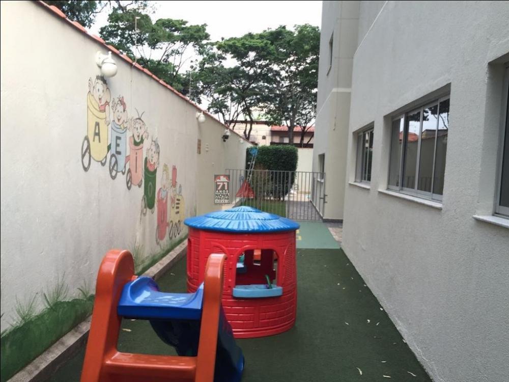 Alugar Apartamento / Padrão em São José dos Campos apenas R$ 2.500,00 - Foto 23
