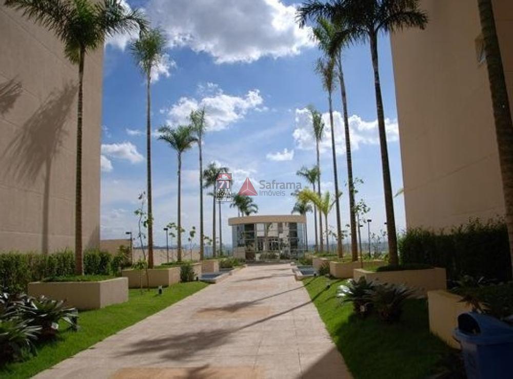 Comprar Apartamento / Padrão em São José dos Campos apenas R$ 850.000,00 - Foto 38