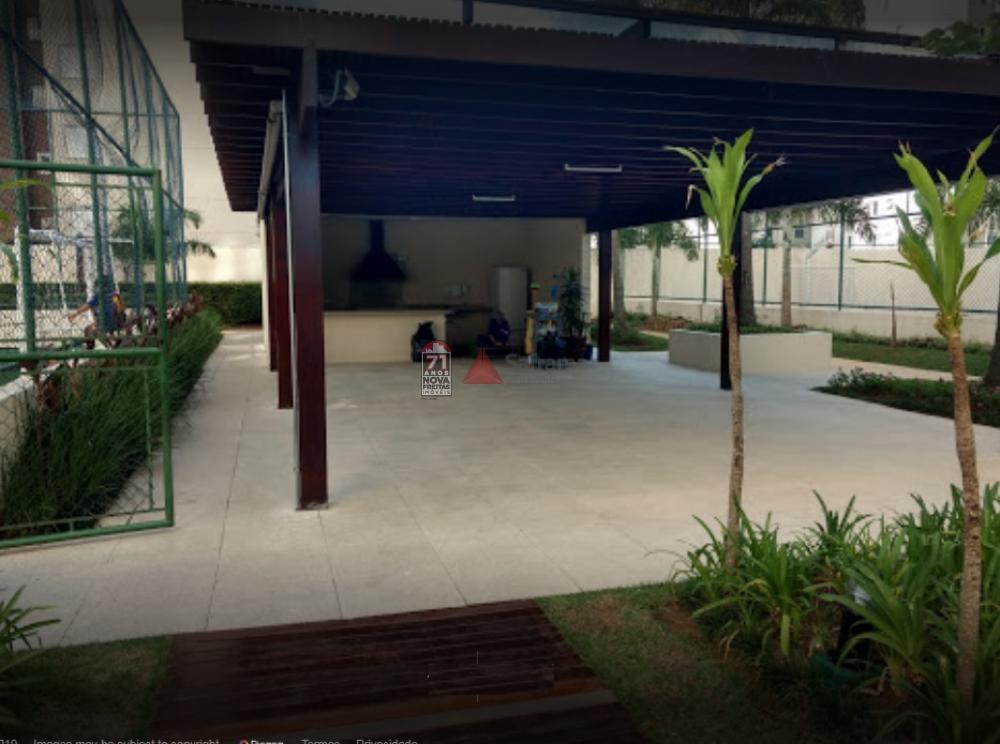 Comprar Apartamento / Padrão em São José dos Campos apenas R$ 850.000,00 - Foto 27