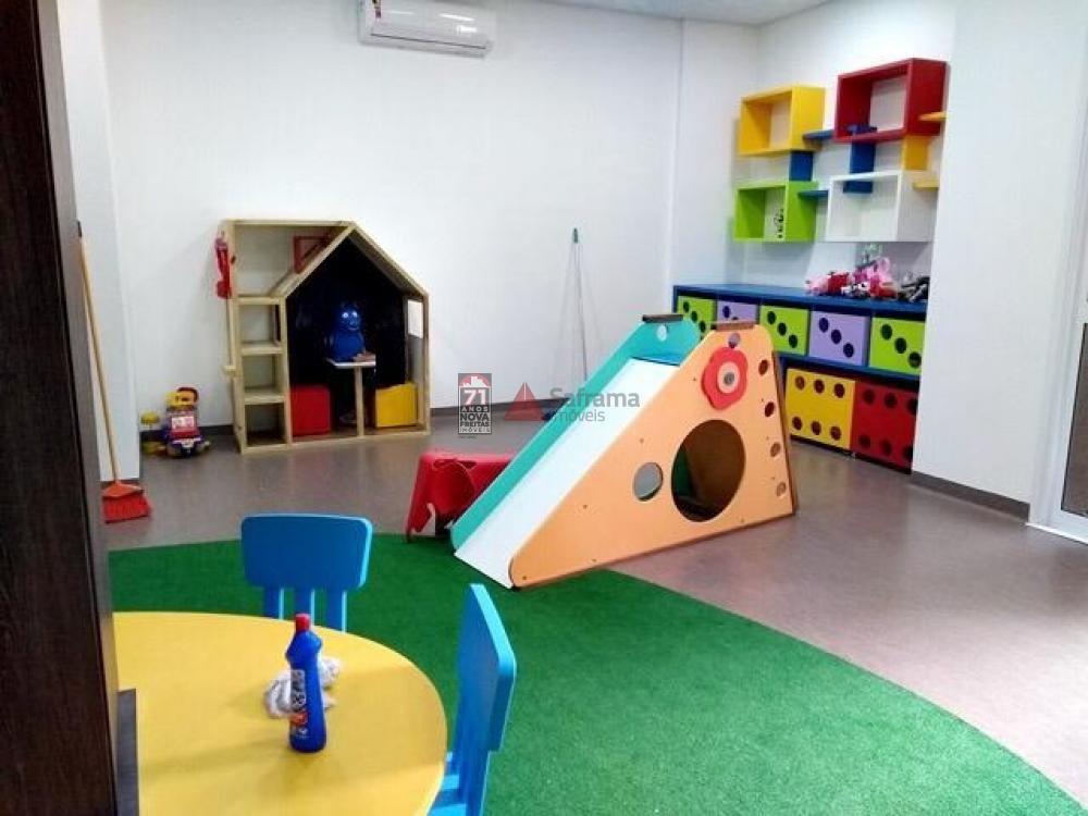 Comprar Apartamento / Padrão em São José dos Campos apenas R$ 850.000,00 - Foto 22