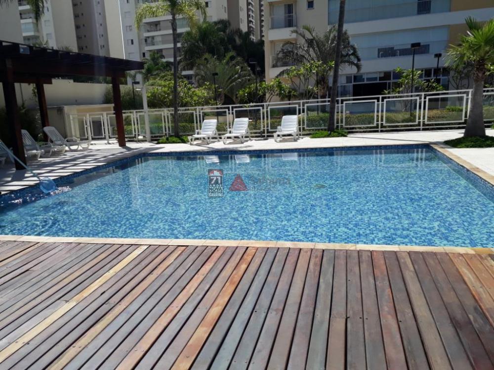 Comprar Apartamento / Padrão em São José dos Campos apenas R$ 850.000,00 - Foto 30