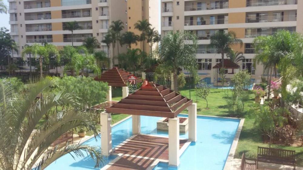 Comprar Apartamento / Padrão em São José dos Campos apenas R$ 850.000,00 - Foto 36