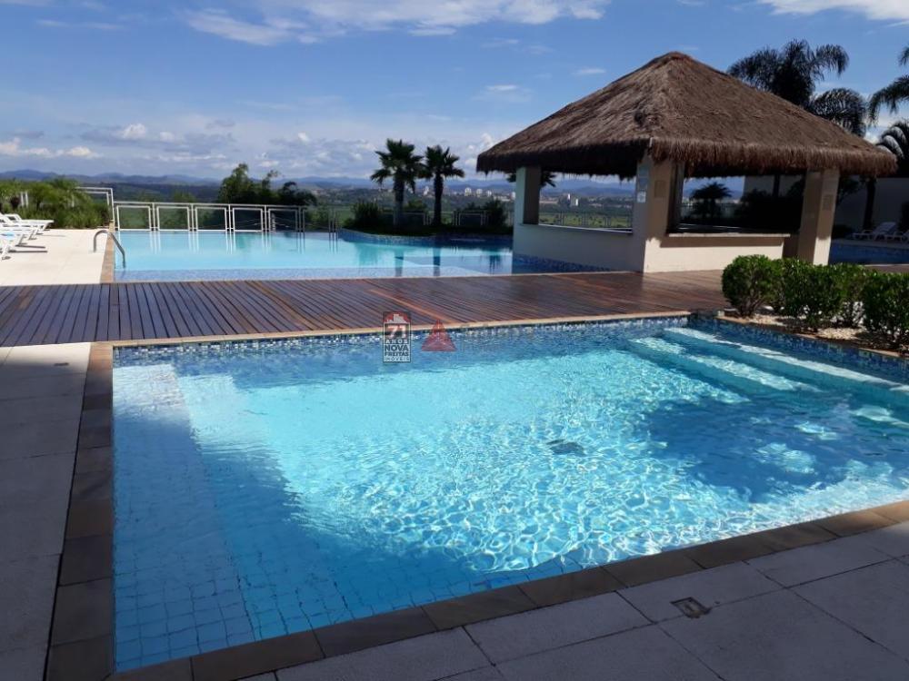 Comprar Apartamento / Padrão em São José dos Campos apenas R$ 850.000,00 - Foto 32