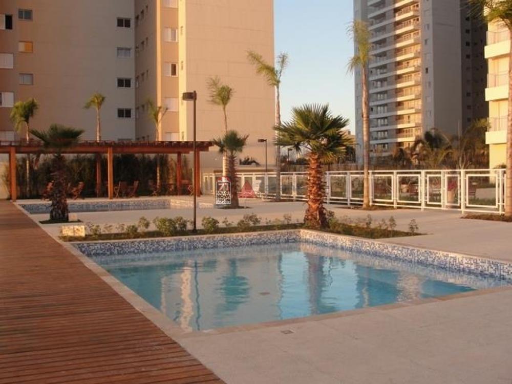 Comprar Apartamento / Padrão em São José dos Campos apenas R$ 850.000,00 - Foto 34