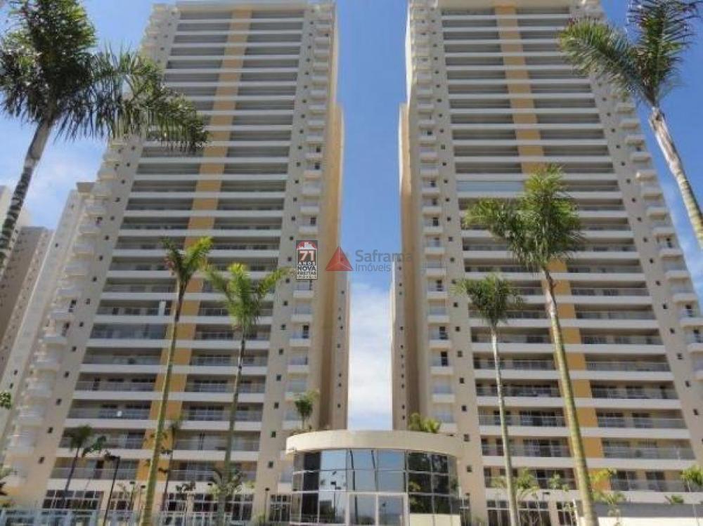 Comprar Apartamento / Padrão em São José dos Campos apenas R$ 850.000,00 - Foto 20