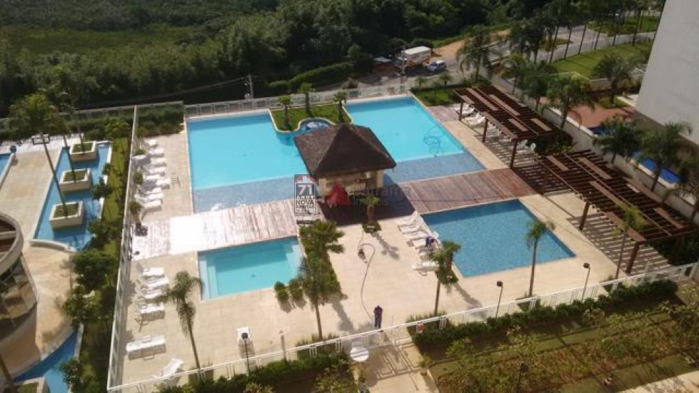 Comprar Apartamento / Padrão em São José dos Campos apenas R$ 850.000,00 - Foto 37